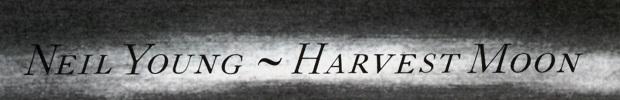Harvest Moon (1992) – El archivo azkenero  Harvest Moon (1...