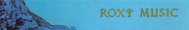 Roxy-Siren-1