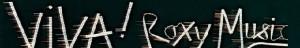Roxy-Viva-1