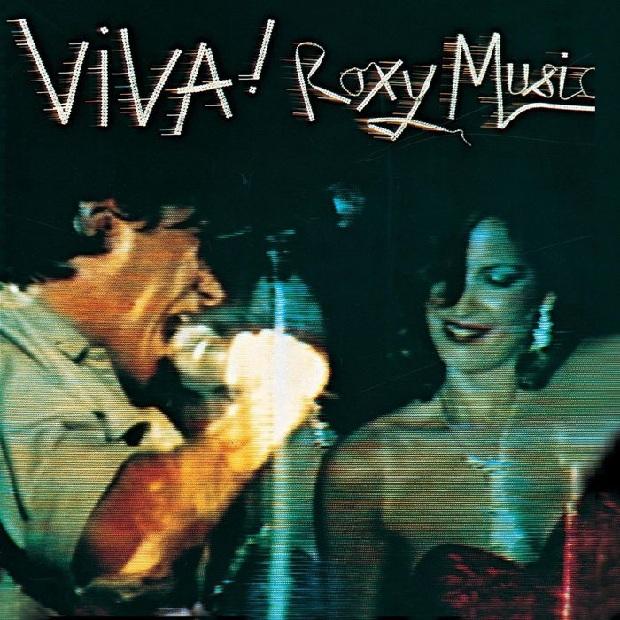 Viva! (1976)