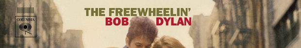 Dylan-Freewheelin-1