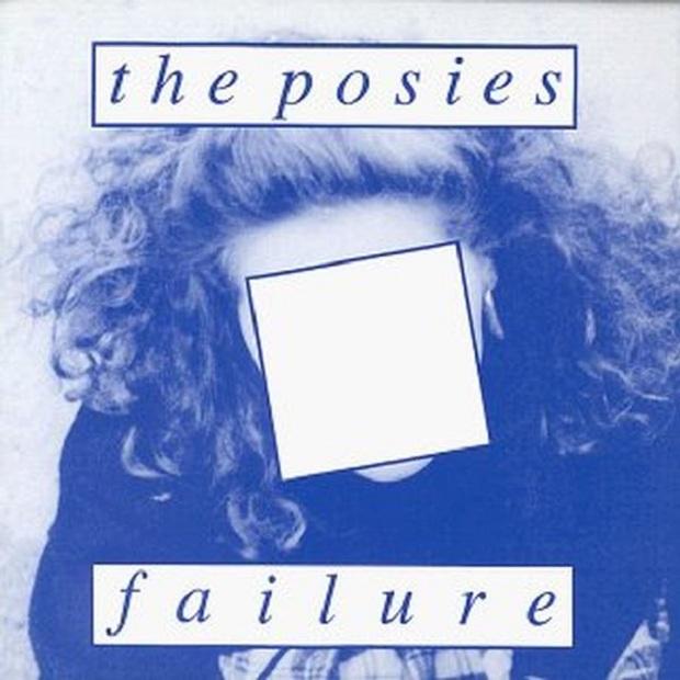 Failure (1988)