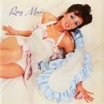 Roxy Music (1972)